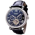 Mens Zeitner Limited Edition Autodate...