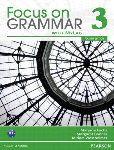focus-on-grammar-3a-split-student-book-with-myenglishlab