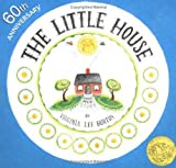 img - for The Little House book / textbook / text book