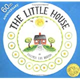The Little House: Her Storyby Virginia Lee Burton
