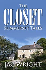 The Closet (Summerset Tales #1)