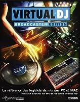 Virtual DJ - Broadcaster édition