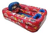 Disney Pixar Cars - Inflatable Safety Bathtub for Baby