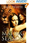 The Mating Season: A Paranormal Shift...