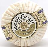 Roger & Gallet Magnolia Single Soap