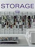 Storage: Good Ideas (0061144207) by Paredes, Cristina