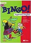 Bingo : j'apprends l'anglais - niveau...