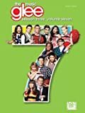 Hal Leonard Publishing Corporation Glee: Season 3, Volume 7: The Music (Easy Piano)