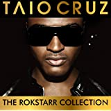 The Rokstarr Collectionby Taio Cruz