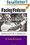 Facing Federer