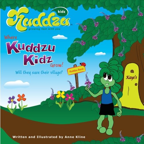 where-kuddzu-kidz-grow-will-they-save-their-village