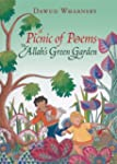 A Picnic of Poems: In Allah's Green G...