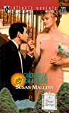Cinderella for a Night (36 Hours) (Silhouette Intimate Moments, 1029) (0373270992) by Susan Mallery