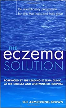 The Eczema Solution - Eczema Nutritional Solutions