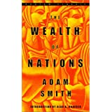 The Wealth of Nationspar Adam Smith