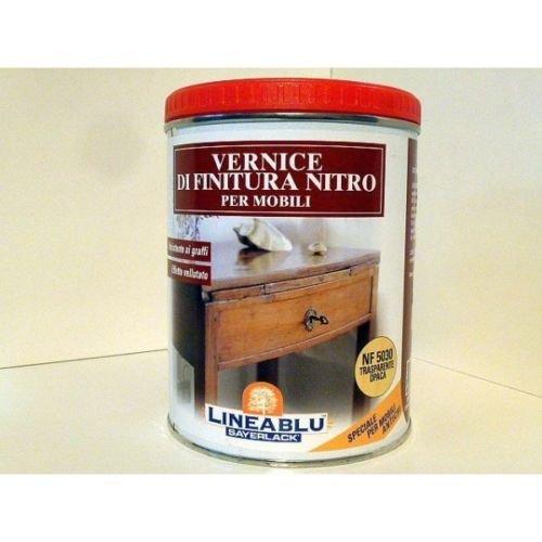 vernice-di-finitura-nitro-per-mobili-sayerlack-075-l-trasparente-opaca