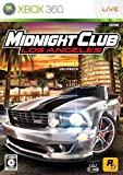 Midnight Club: Los Angeles [Japan Import]
