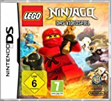 Software Pyramide DS Lego Ninjago