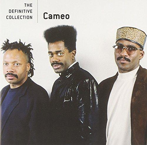 Cameo - Love