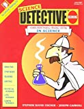 Science Detective® Beginning