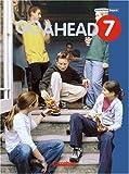 Go Ahead - Ausgabe für die sechsstufige Realschule in Bayern: 7. Jahrgangsstufe - Schülerbuch title=