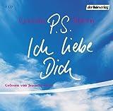 P.S. Ich liebe Dich. 4 CDs.