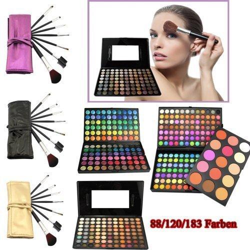 palette-168-colori-trousse-ombretti-make-up-15-fard-7-pennelli-trucco-professionale-mr306