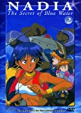 Nadia - The Secret of Blue Water, Vol. 02
