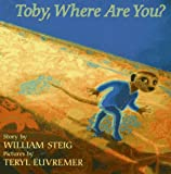 img - for Toby, Where Are You? book / textbook / text book
