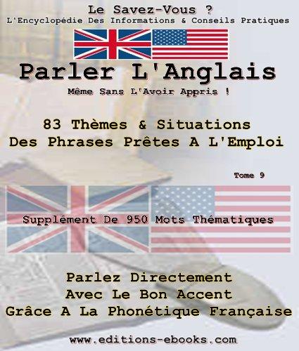 parler-langlais-meme-sans-lavoir-appris-encyclopedie-le-savez-vous-t-9