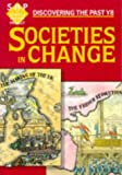 Societies in Change Pupils' Book