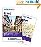 Erfurt Weimar: MERIAN live! - Mit Kar...