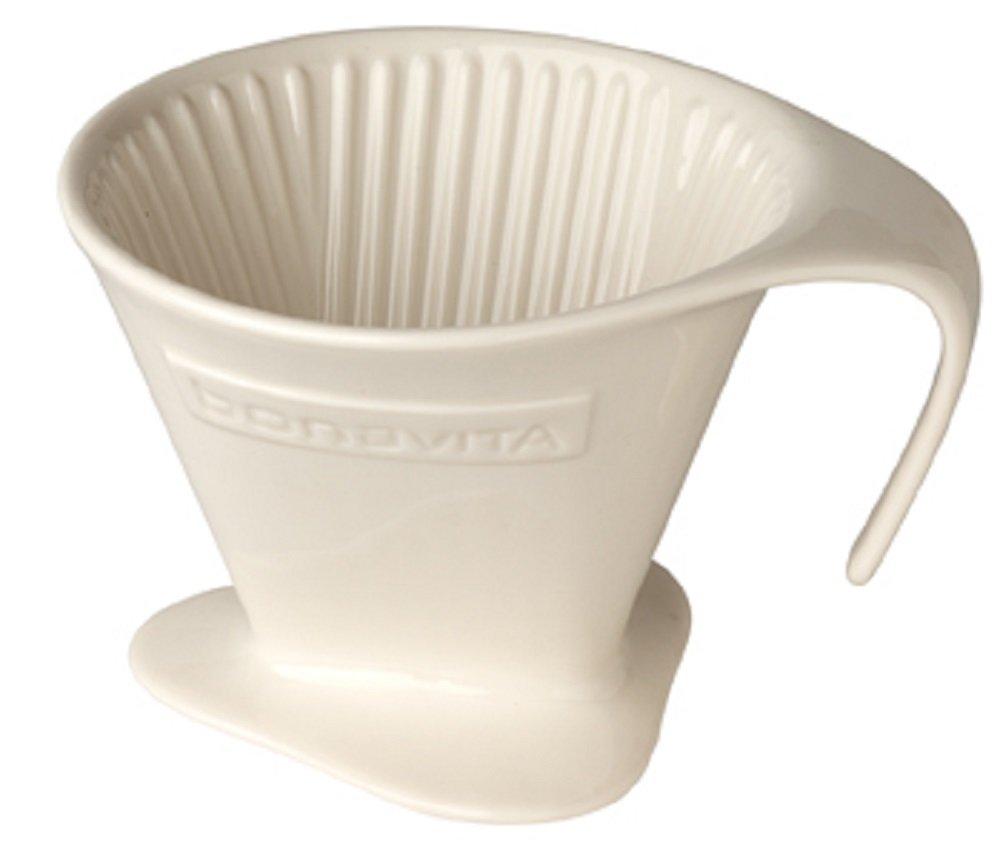 Best Pour Over Coffee Maker Reviews : Best Pour Over Coffee Maker Reviews Caffeine Plz