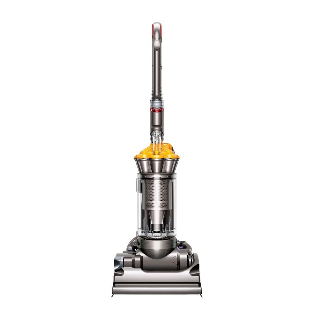 September 2012 Dyson DC28 Animal Upright Vacuum Vacuum