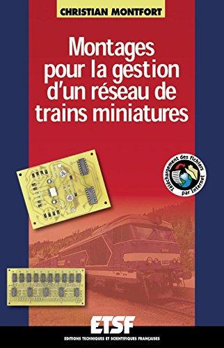 montages-pour-la-gestion-dun-reseau-de-trains-miniatures
