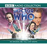 """Doctor Who"", Death Comes to Time (BBC Radio Collection)"