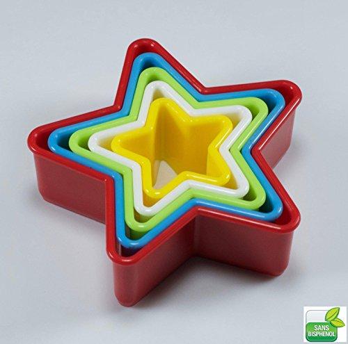 5-stampini-stella-senza-bisfenolo-a-bpa-resistente-alta-temperatura-qualita-superiore
