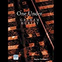 One Under Audiobook by Graham Hurley Narrated by Tim Pepper
