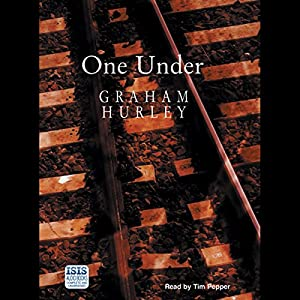 One Under Audiobook