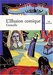 L' illusion comique