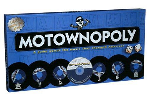 motown-monopoly