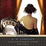 Lady Chatterleys Lover