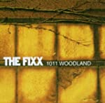 1011 Woodland