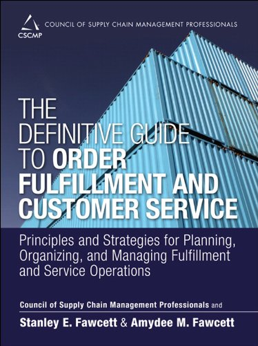 Buy Fulfillment Services Now!
