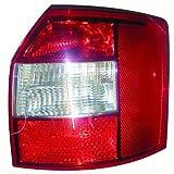 72361017690 R�ckleuchte rechts f�r Audi A4 Lim/Avant(8E) 00-0 - Audi, B6 Typ8E,8H