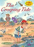 The Creeping Tide (Science Solves It!)