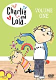 Charlie and Lola, Vol. 1 (2006)