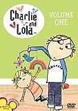 Charlie & Lola 1 [DVD] [Import]
