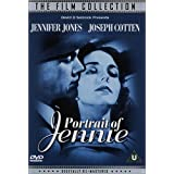 Portrait of Jennie [UK Import]