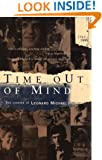 Time out of Mind: The Diaries of Leonard Michaels, 1961-1995